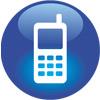 telephone-icone